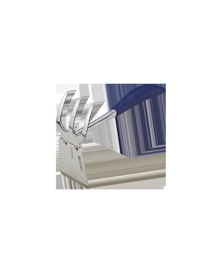 园艺工具 608026