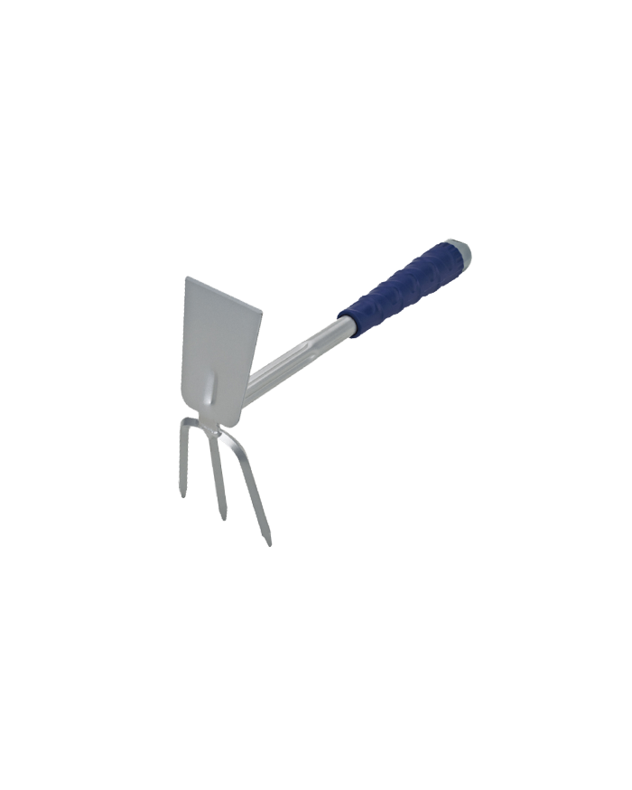 园艺工具 609248