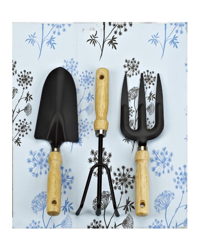 园艺工具 820886