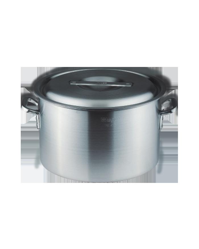 复底铝锅中锅系列