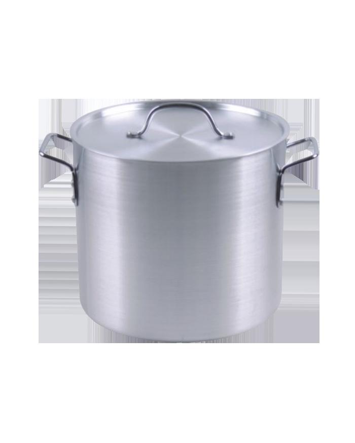 薄锅系列规格(整体拉伸)
