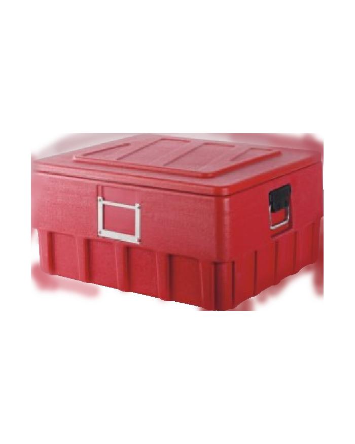 H-65L 保鲜箱