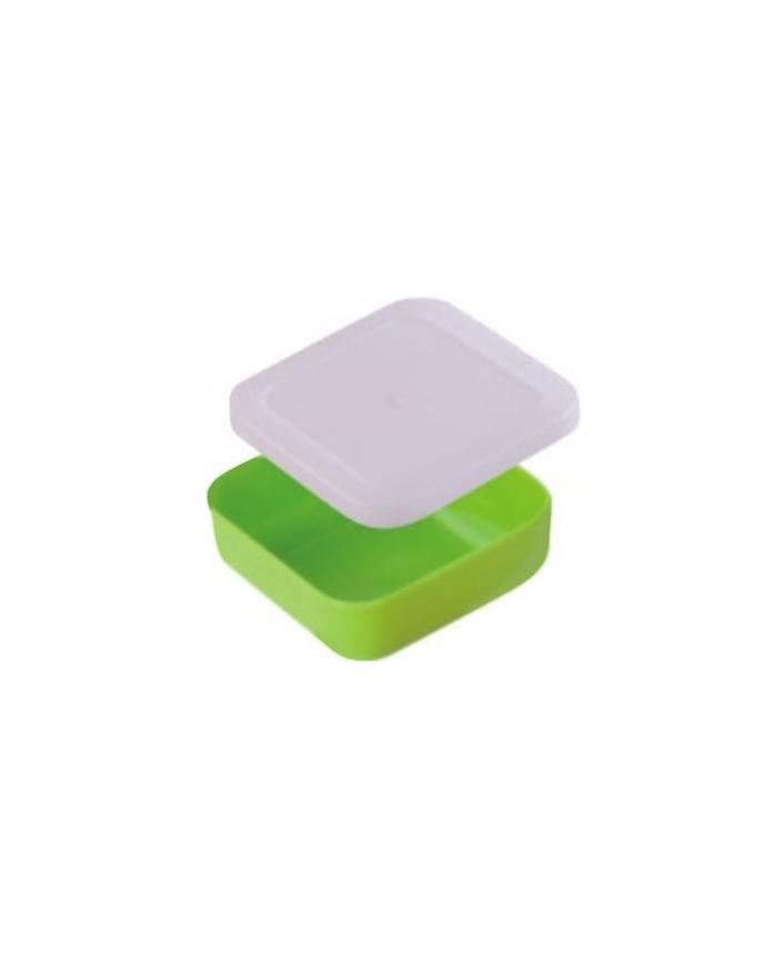 MA1/方形快餐盒50只装