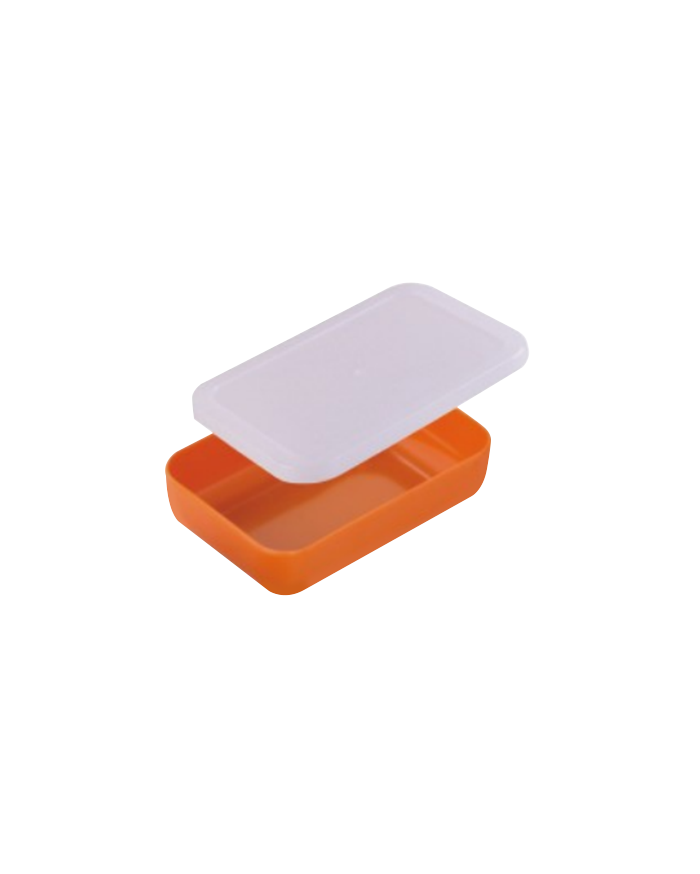 MA6/长方形快餐盒(50只装)