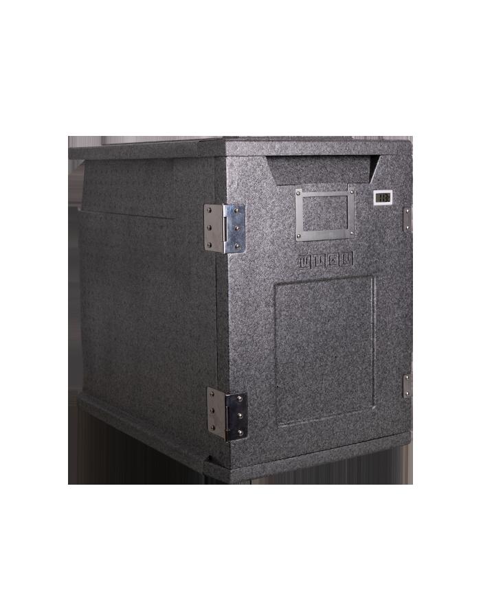 保温箱 H-85L