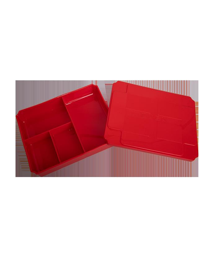 PP制塑料餐盘 CP001