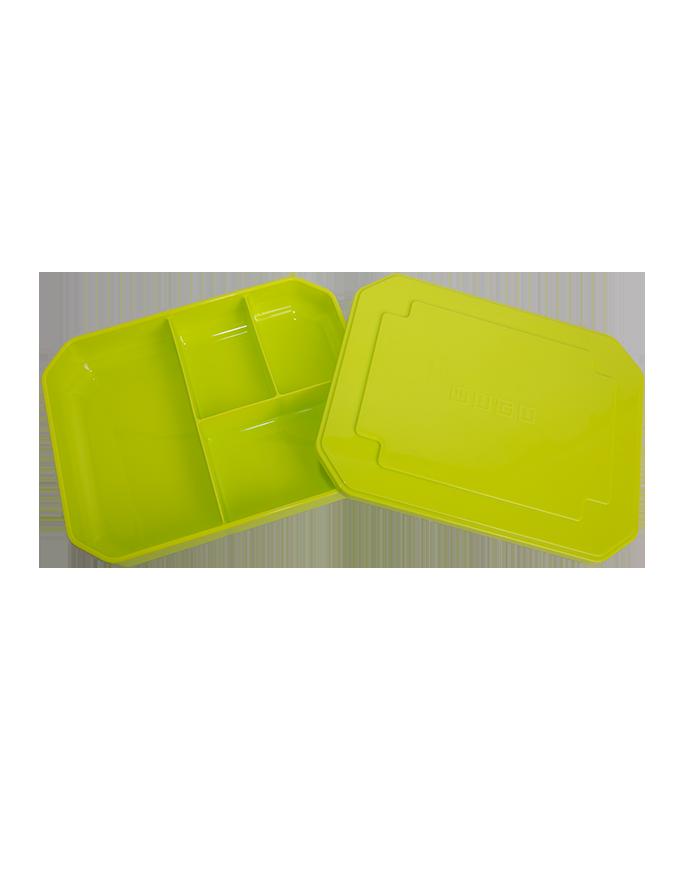 PP制塑料餐盘 CP011